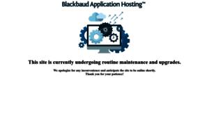 Events.msudenver.edu thumbnail