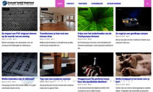 Exclusiefbedrijf.nl thumbnail