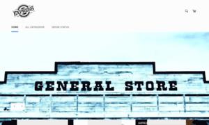 Expressgeneralstore.com thumbnail