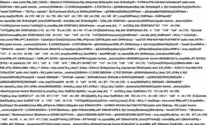 Eyelsh.net thumbnail