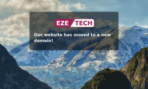Eze.com.pk thumbnail
