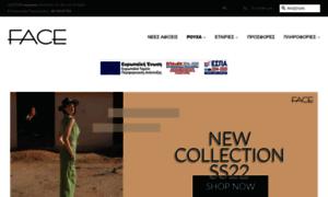 Face.com.gr thumbnail