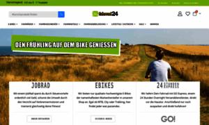 Fahrrad24.de thumbnail