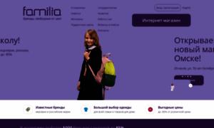 Famil.ru thumbnail