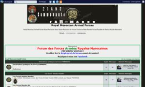 Far-maroc.forumpro.fr thumbnail