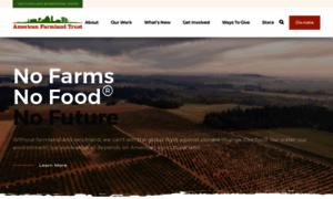 Farmland.org thumbnail