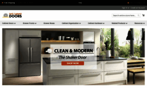 Is Fastcabinetdoors Legit And Safe Fast Cabinet Doors Reviews And