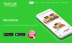 Fasteat.biz thumbnail
