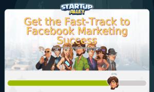 Fastspeeddate.info thumbnail