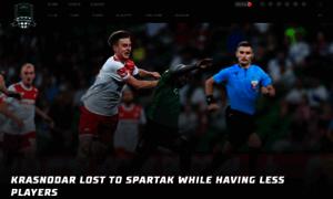 Fckrasnodar.ru thumbnail