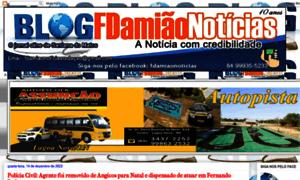 Fdamiaonoticias.blogspot.com.br thumbnail