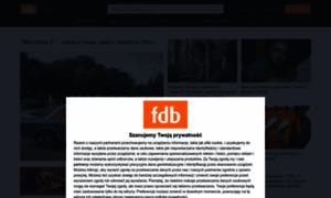 Fdb.pl thumbnail