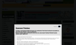 Fdsds.gdaniak.pl thumbnail