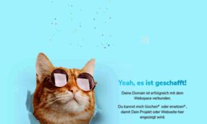 Fertighaus-fertigteilhaus.de thumbnail
