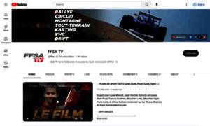 Ffsa.tv thumbnail
