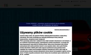 Fiat.pl thumbnail
