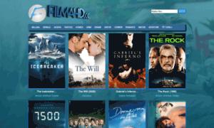 Filma-24.com  Filma-24.com