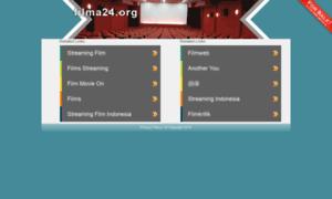 Filma 24 (Filma24.org) - filma24.org  Filma 24 (Filma...