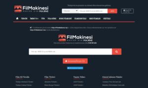 Filmakinesi.net thumbnail