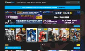 Filmapik.xyz: Filmapik Nonton Film Streaming Movie ...