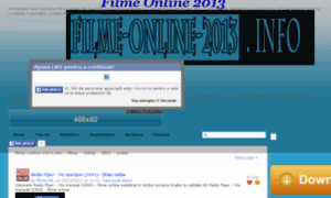 Filme-online-2013.info thumbnail