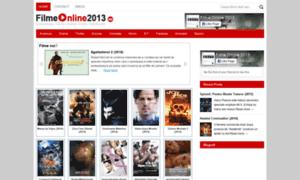 Filmeonline2013.biz thumbnail