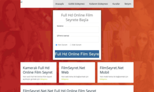 Filmseyret.net thumbnail