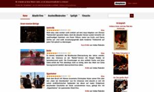 Filmszene.de thumbnail