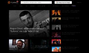 Filmweb.pl thumbnail