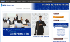 Finanzaseducacion.com.mx thumbnail