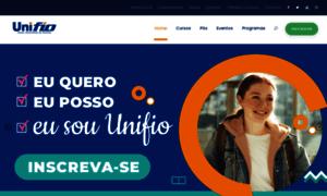 Fio.edu.br thumbnail