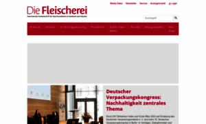 Fleischerei.de thumbnail