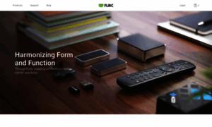 Flirc.tv thumbnail