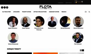Flota.com.pl thumbnail