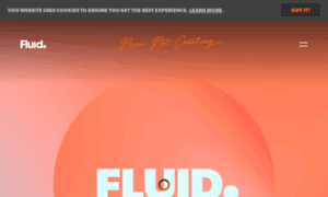 Fluidesign.co.uk thumbnail