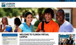 Flvc.org thumbnail