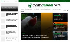 foodformzansi.co.za