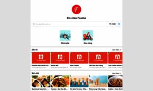 Foody.vn thumbnail
