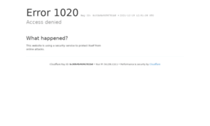 Football-italia.net thumbnail