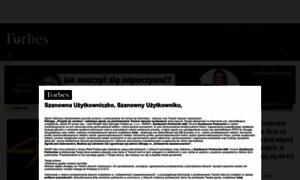 Forbes.pl thumbnail