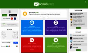 Forumfree.it thumbnail