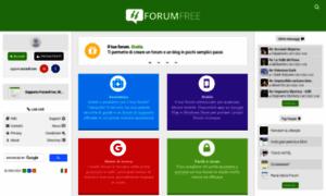 Forumfree.net thumbnail