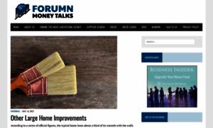 Forumn.net thumbnail