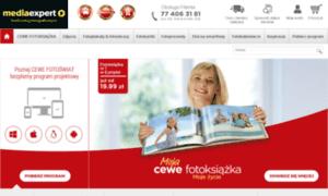 Foto.mediaexpert.pl thumbnail