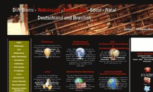 Fotodesign-webdesign-soest.de thumbnail
