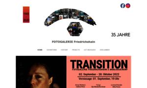 Fotogalerie.berlin thumbnail
