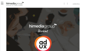 Fr-hmd.com thumbnail