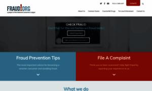 essay fraud.org Avoiding scams the essay avoiding scams wwwfraudorg for more comprehensive information, visit finaidorg.