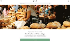 Freshmarket.ch thumbnail
