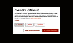 Friedrichshafen.info thumbnail
